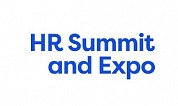 HR Summit and Expo 2017