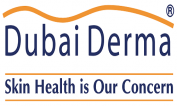 18th Dubai World Dermatology and laser Conference & Exhibition - Dubai Derma 2018