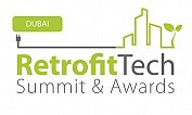RetrofitTech Dubai Summit & Awards 2020