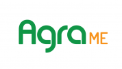 AGRA Middle East
