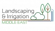 Landscaping & Irrigation Middle East