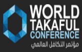13th Annual World Takaful Conference (WTC)