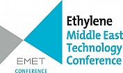 Ethylene Middle East Technology Conference & Exhibition 2019