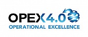 OPEX Week Middle East