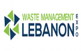 Waste Management Exhibition and Conference Lebanon