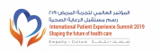 International Patient Experience