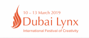 Dubai Lynx International Festival of Creativity