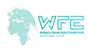 World Franchise Expo Madina 2019