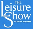 The Leisure Show 2021