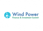 Wind Power Finance & Investment Summit