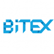 BITEX Exhibition 2019