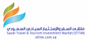 Saudi Tourism Travel and Investment Market (STTIM)