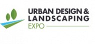 URBAN DESIGN & LANDSCAPING EXPO 2021