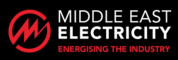 Middle East Electricity 2019