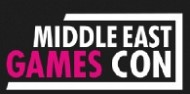 MIDDLE EAST GAMES CON 2020