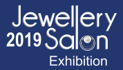 Jewellery Salon Exhibition 2019 – Riyadh