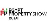 Egypt Property Show