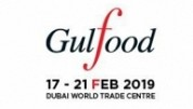 Gulfood Exhibition