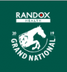 The Randox Health Grand National Festival 2019
