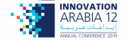Innovation Arabia Annual Conference 2019