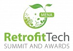 5th Annual RetrofitTech MENA Summit & Awards