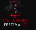 7th Avenue Horror Festival II