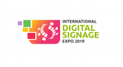 International Digital Signage Expo