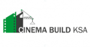 Cinema Build KSA