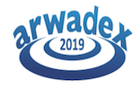 12th Water Desalination Conference in the Arab Countries - Arwadex 2019