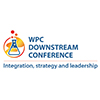 World Petroleum Council (WPC) Downstream Conference