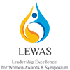 Leadership Excellence for Women Awards & Symposium