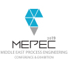 Middle East Process Engineering Conference & Exhibition (MEPEC)