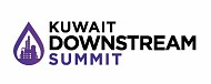 Kuwait Downstream Summit 2021