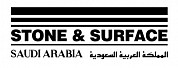 Stone & Surface Saudi Arabia 2020