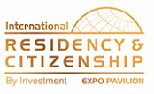 Residency & Citizenship Expo 2020