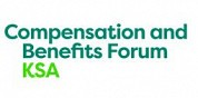 Compensation and Benefits Forum KSA