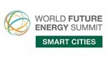 Smart Cities Expo & Forum 2021