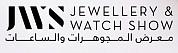 JEWELLERY & WATCH SHOW ABU DHABI