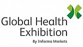 Global Health Exhibition 2020 - Virtual