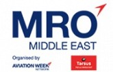 MRO Middle East conference and exhibition