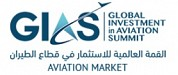 GLOBAL INVESTMENT IN AVIATION SUMMIT - GIAS