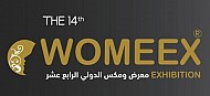 The 14th WOMEEX International Expo