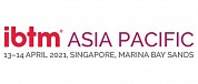 IBTM Asia Pacific