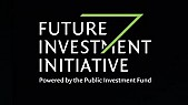 The 4th Edition of Future Investment Initiative