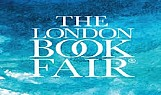 The London Book Fair 2021