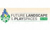 6TH ANNUAL FUTURE LANDSCAPE AND PLAYSPACES ABU DHABI 2020