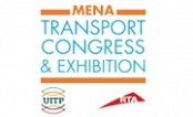 UITP MENA Transport Congress and Exhibition 2020