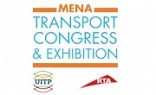 UITP MENA Transport Congress and Exhibition 2021