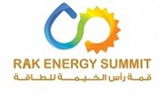 RAK ENERGY SUMMIT 2020