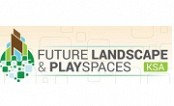 The 4th Future Landscape and Playspaces KSA